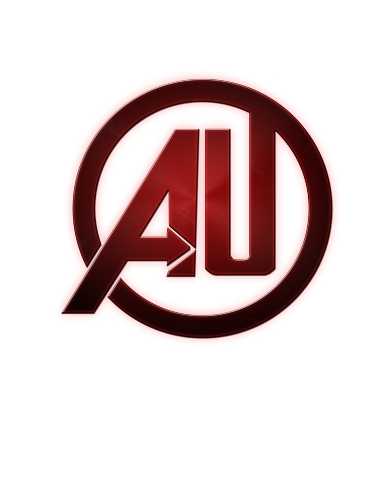 Avengers age of ultron logo png. The by mrsteiners on