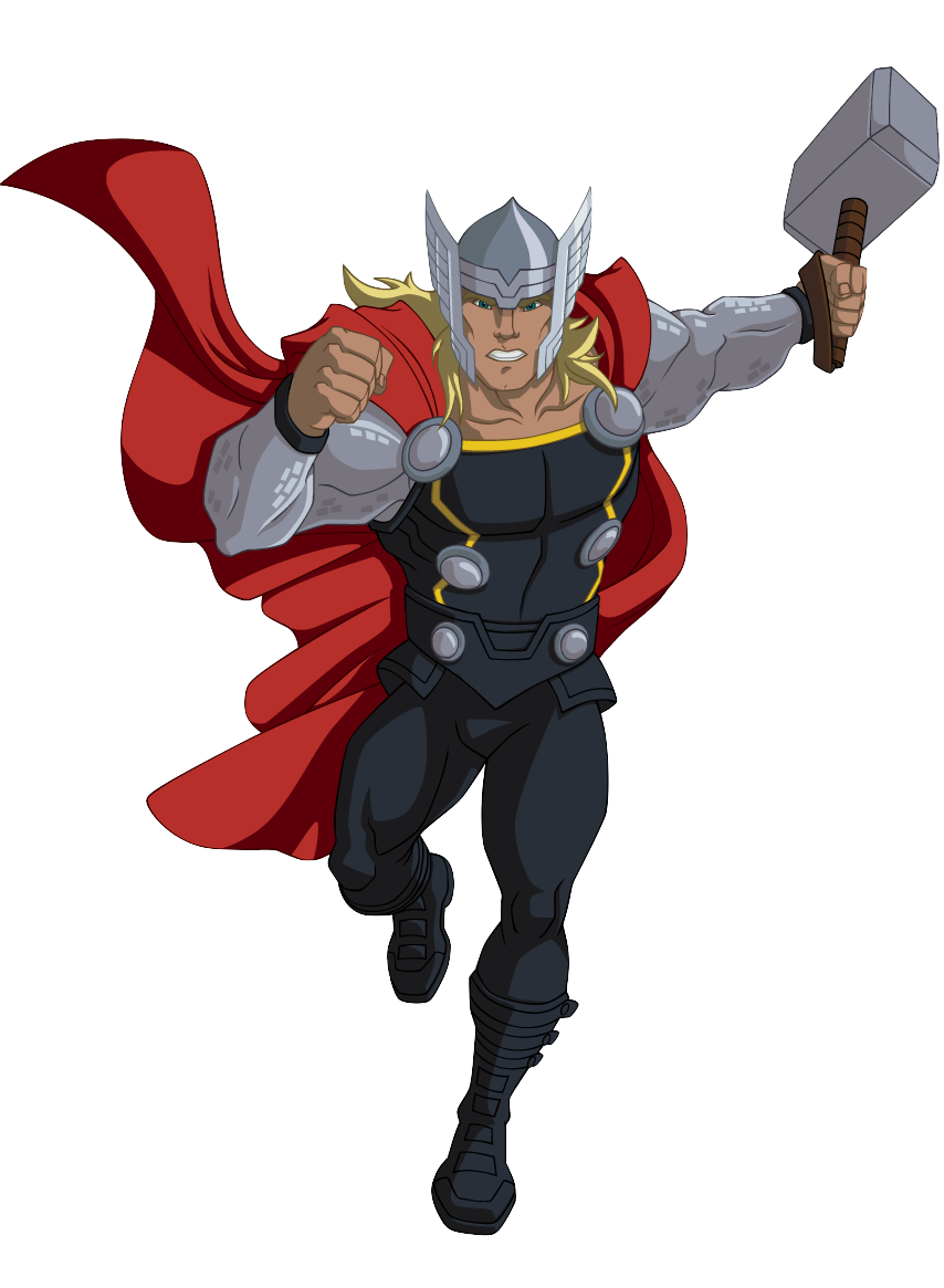 Thor comic png. Http img wikia nocookie