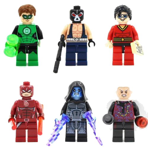 Avengers clip. The lego art png