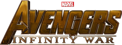 Avengers clip infinity. War clips featurettes and