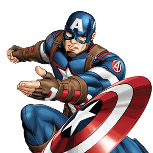 Avengers games videos characters. Drawing marvel captain america image black and white download