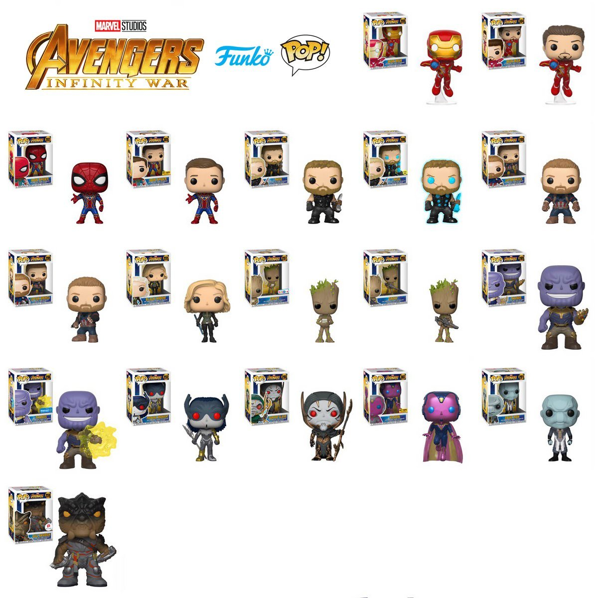 Avengers clipart avengers infinity war. Marvel feed first wave