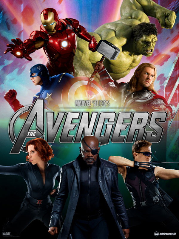Avengers clipart avengers movie. The assemble in this