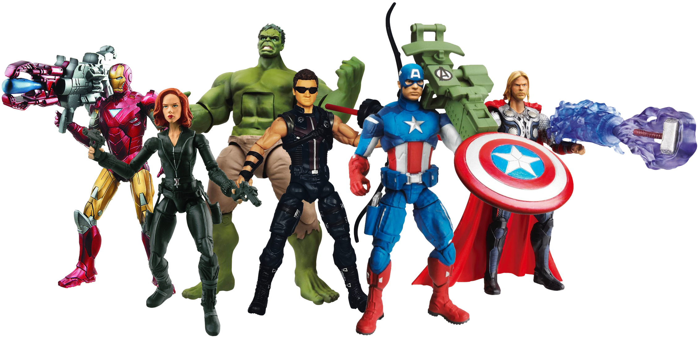 Avengers clipart justice league. Marvel panda free images