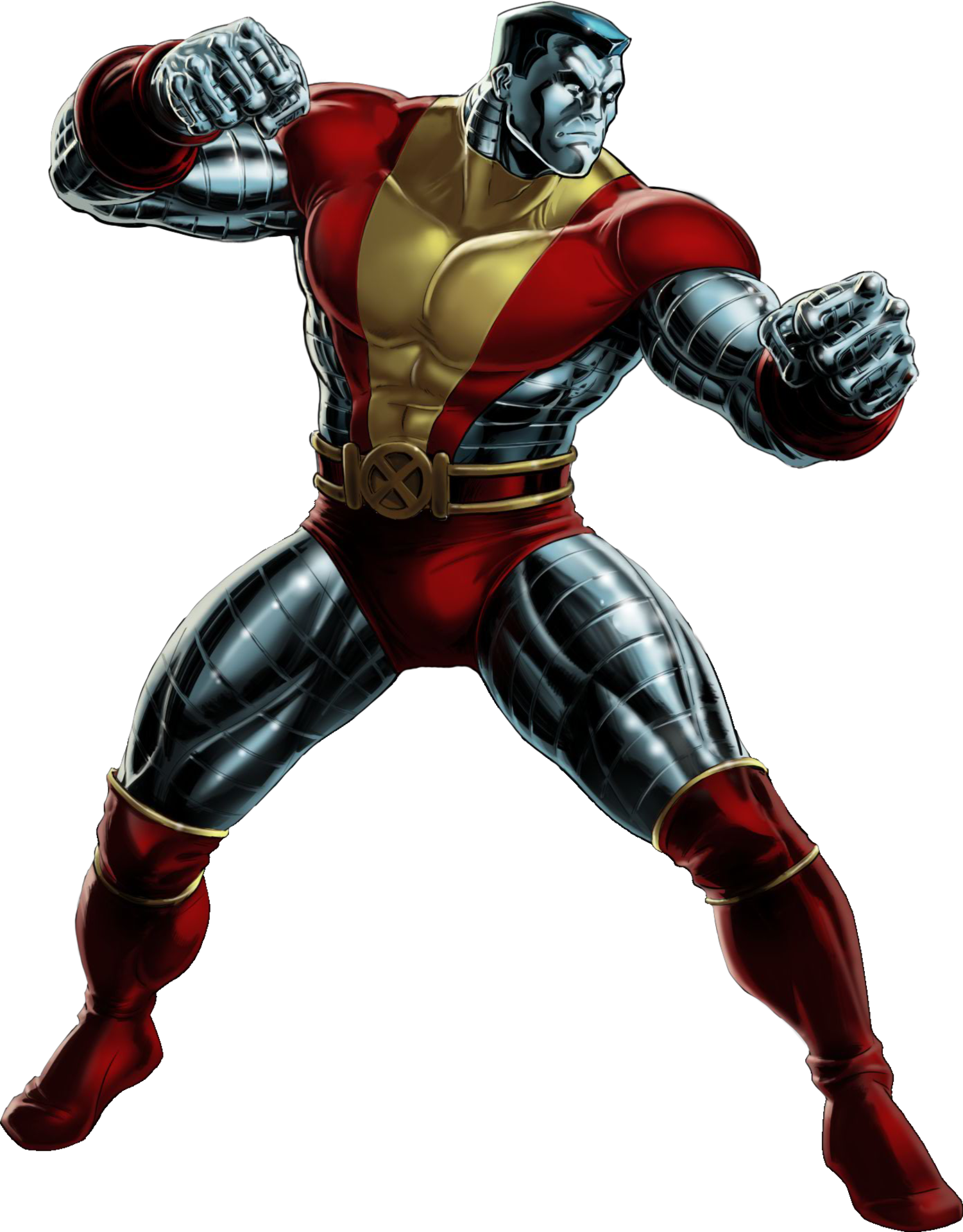 Transparent comic royalty free. Image marvel avengers alliance