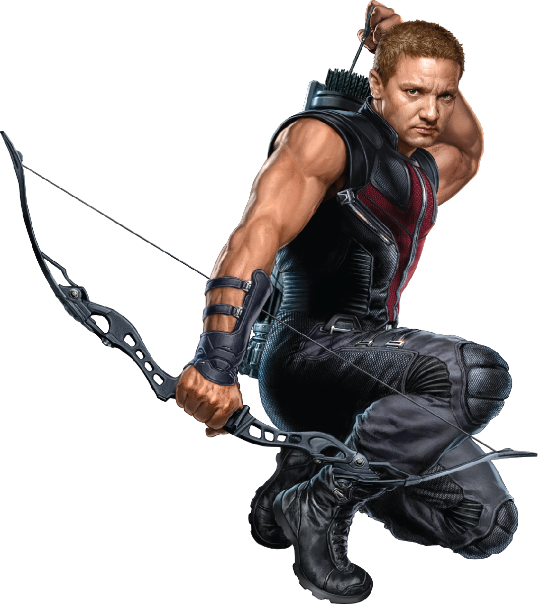 thor movie png