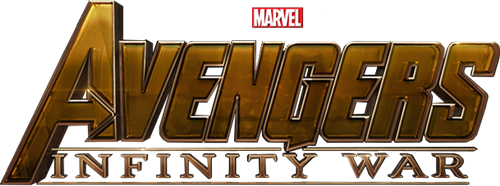 Infinity transparent avengers logo. War know your meme
