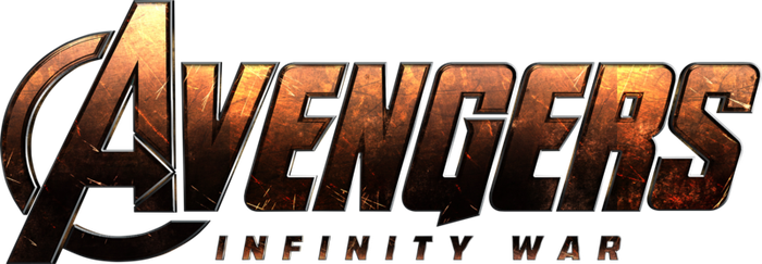 Infinity transparent avengers logo. War png x by