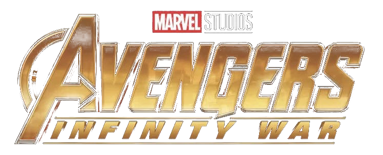 Infinity transparent avengers logo. War png images in