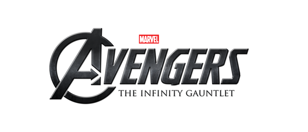Infinity transparent avengers logo. The gauntlet png by
