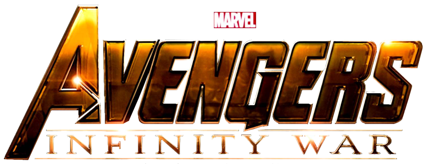 Avengers infinity war png. Movie review the day
