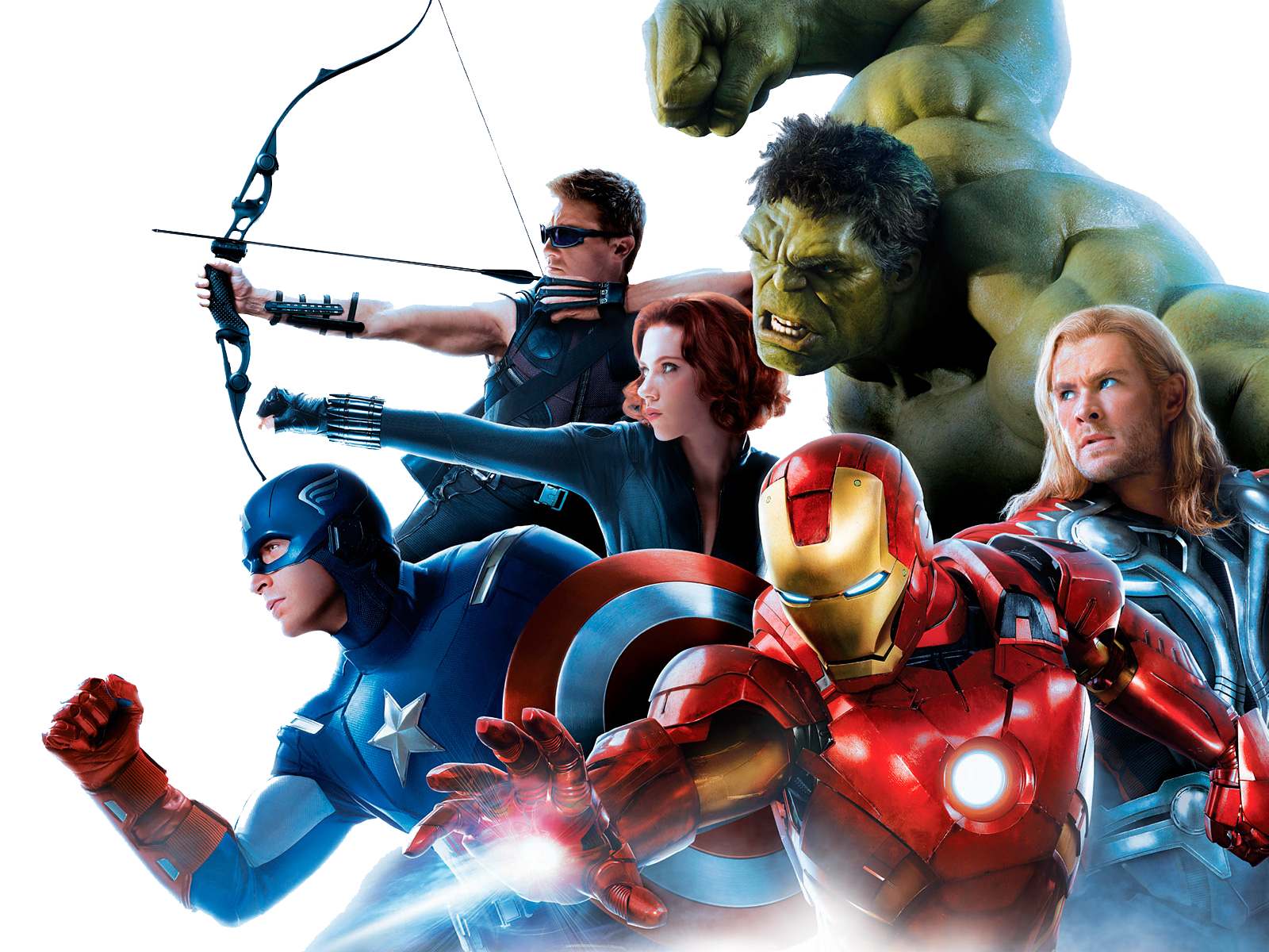 Avengers movie png. Transparent images pluspng photos
