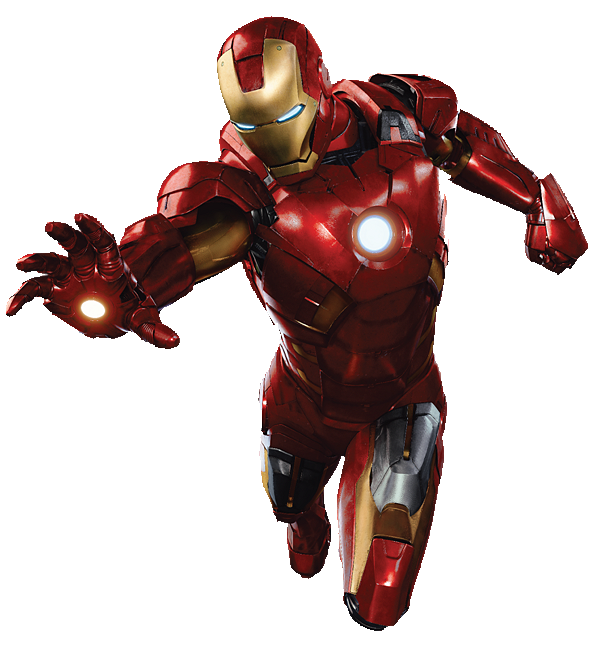 Marvel png images. Image iron man avengers