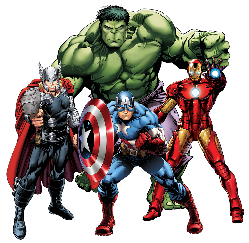 Avengers png. Contrast spontaneous most liked