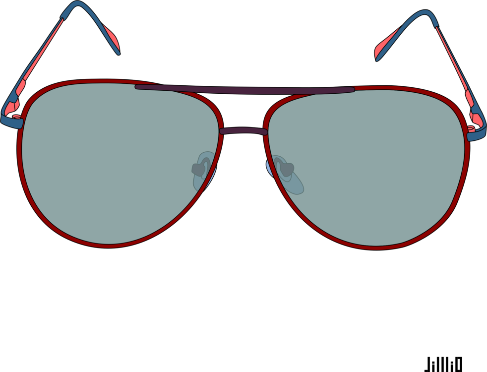 Sunglasses mirrored eyewear free. Aviator clipart aviator glass graphic free