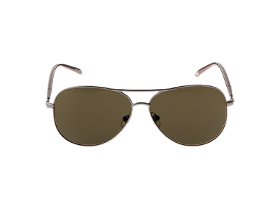 aviators transparent