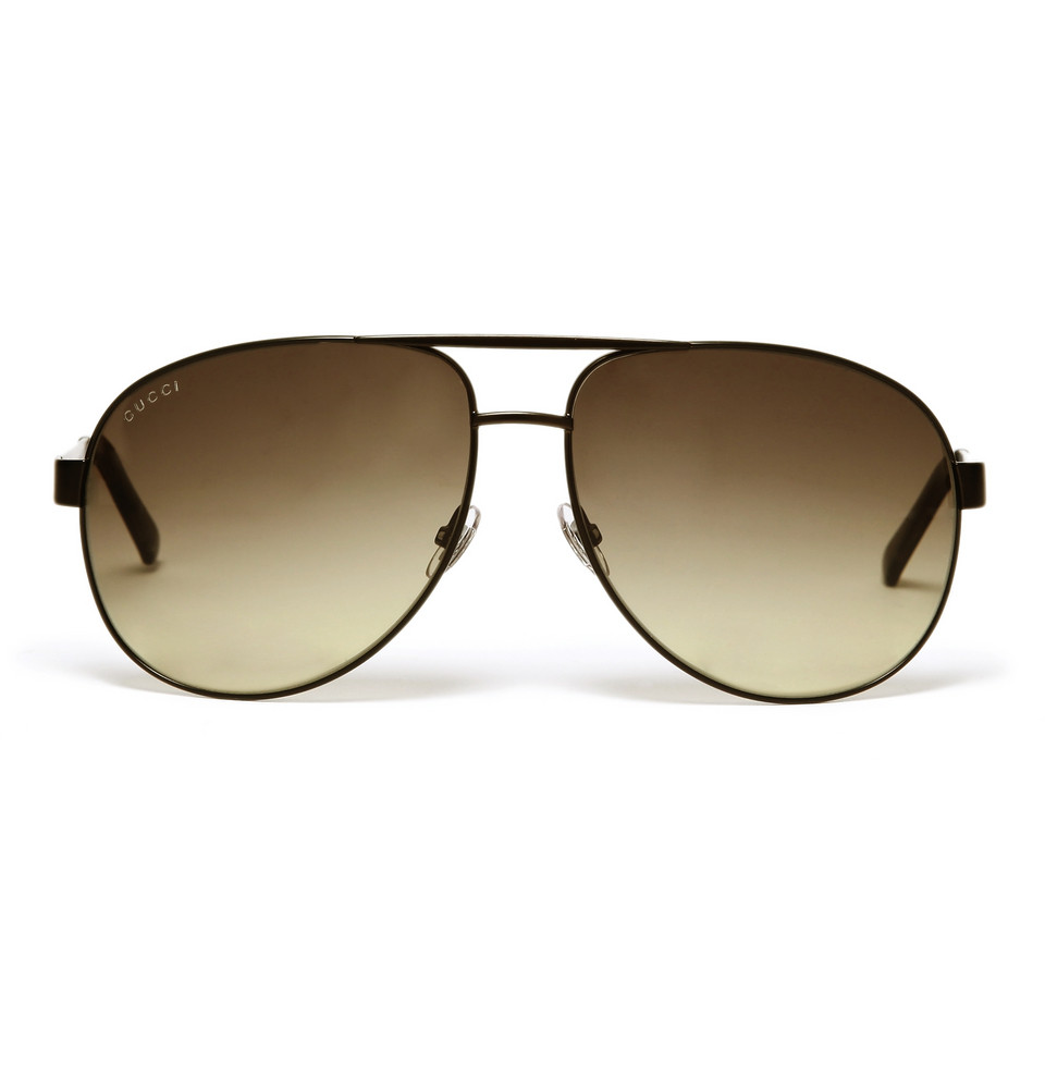 Aviator clipart aviator glass. Gucci men s glasses
