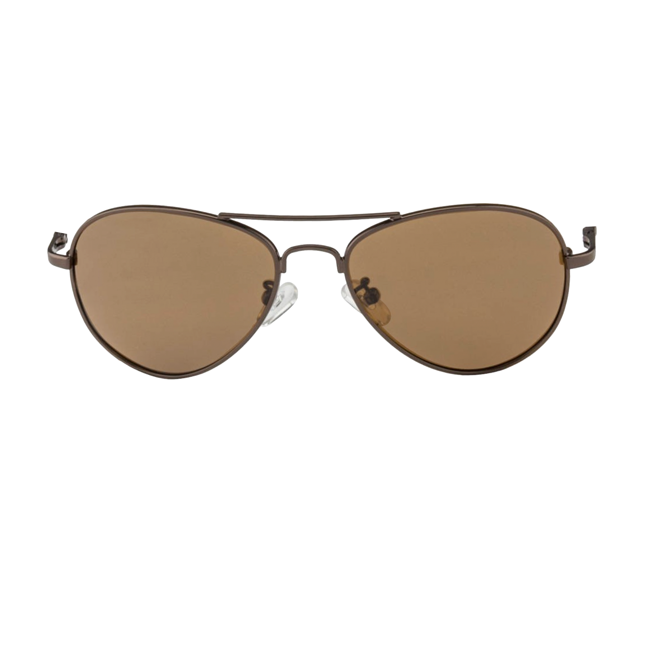 Aviator clipart aviator glass. Sunglasses picture transparentpng