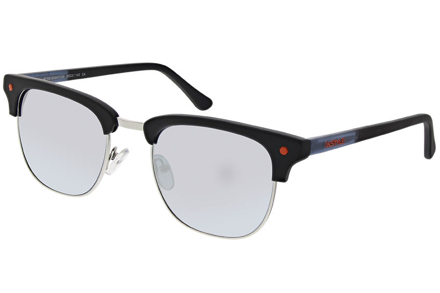 Flash clipart classic. Download sunglasses ray ban