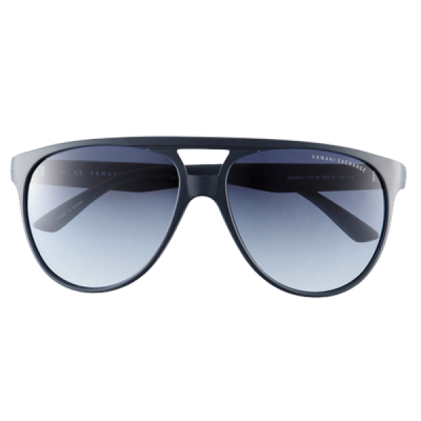 Goggles transparent fancy. Sunglass png images free