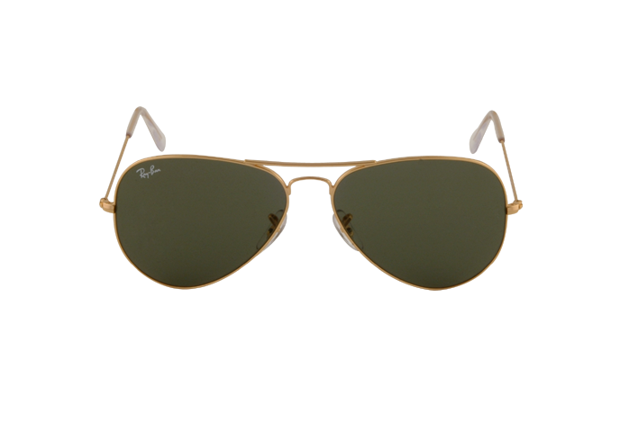7afe676395 Png heritage malta. Aviator clipart glass ray ban. Ray ban glass png. Png heritage  malta