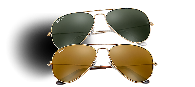 transparent aviators fake