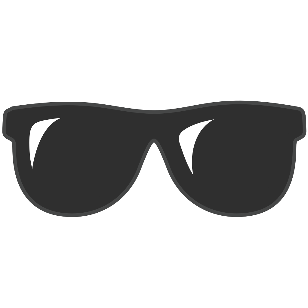 Aviator clipart svg. Izod sunglasses images gallery