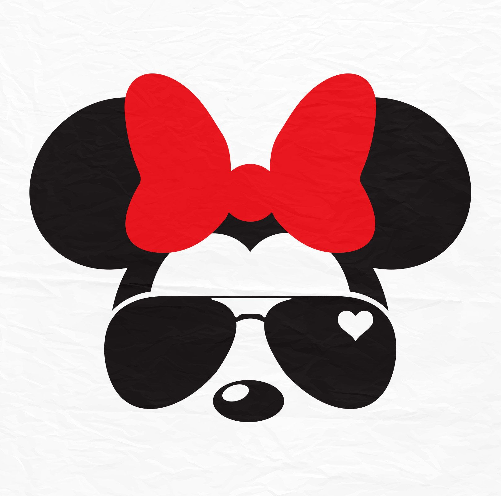 Disney mickey minnie mouse. Aviator clipart svg graphic free library
