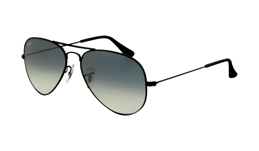 Transparent aviators aviator ray ban. Sunglass background png mart