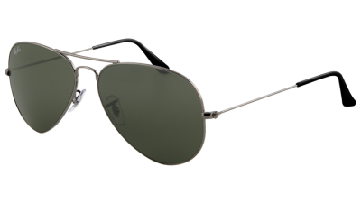 Download sunglasses free png. Aviators transparent png free library