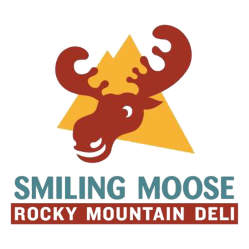 Avocado clipart green veggy. Smiling moose deli delivery
