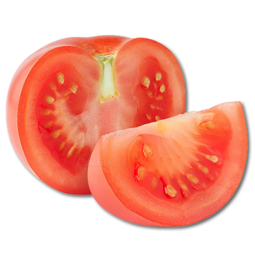 Drawing vegetables fruit vegetable. Is a tomato or
