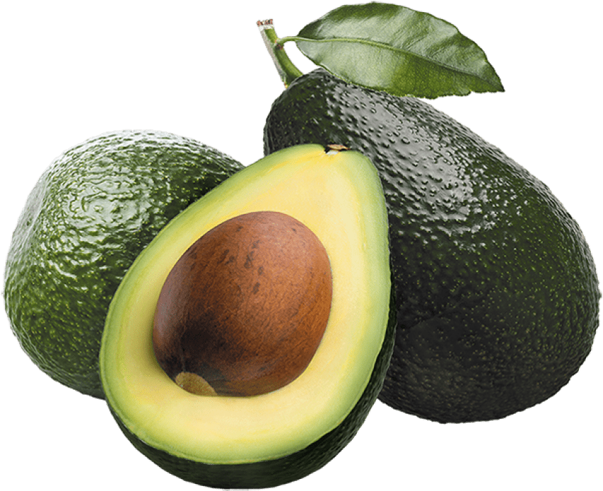 Avocado png. Free images toppng transparent