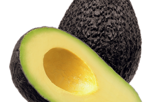 Transparent avocado tumblr. Png image related wallpapers