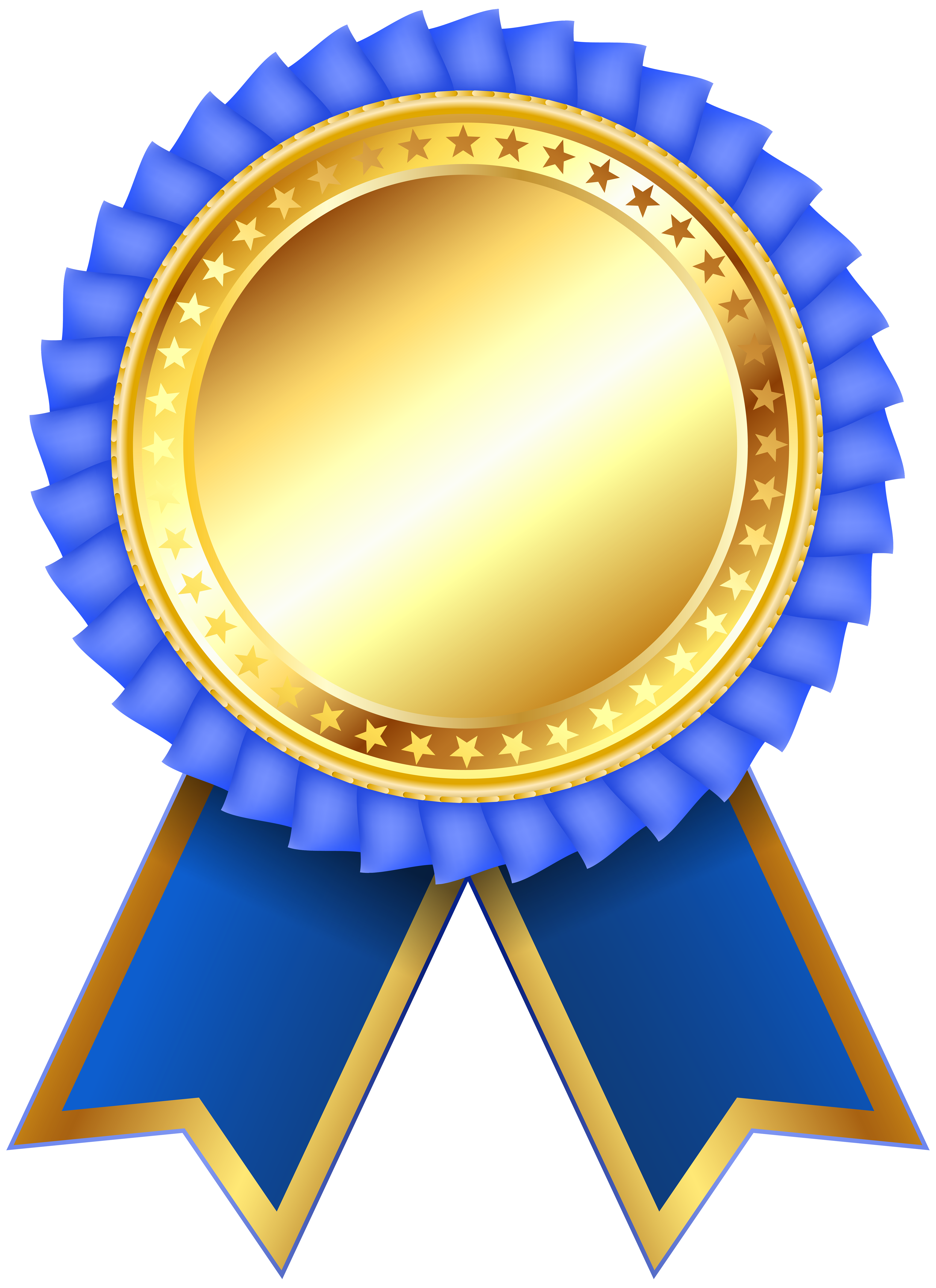 Award clipart. File transparentpng