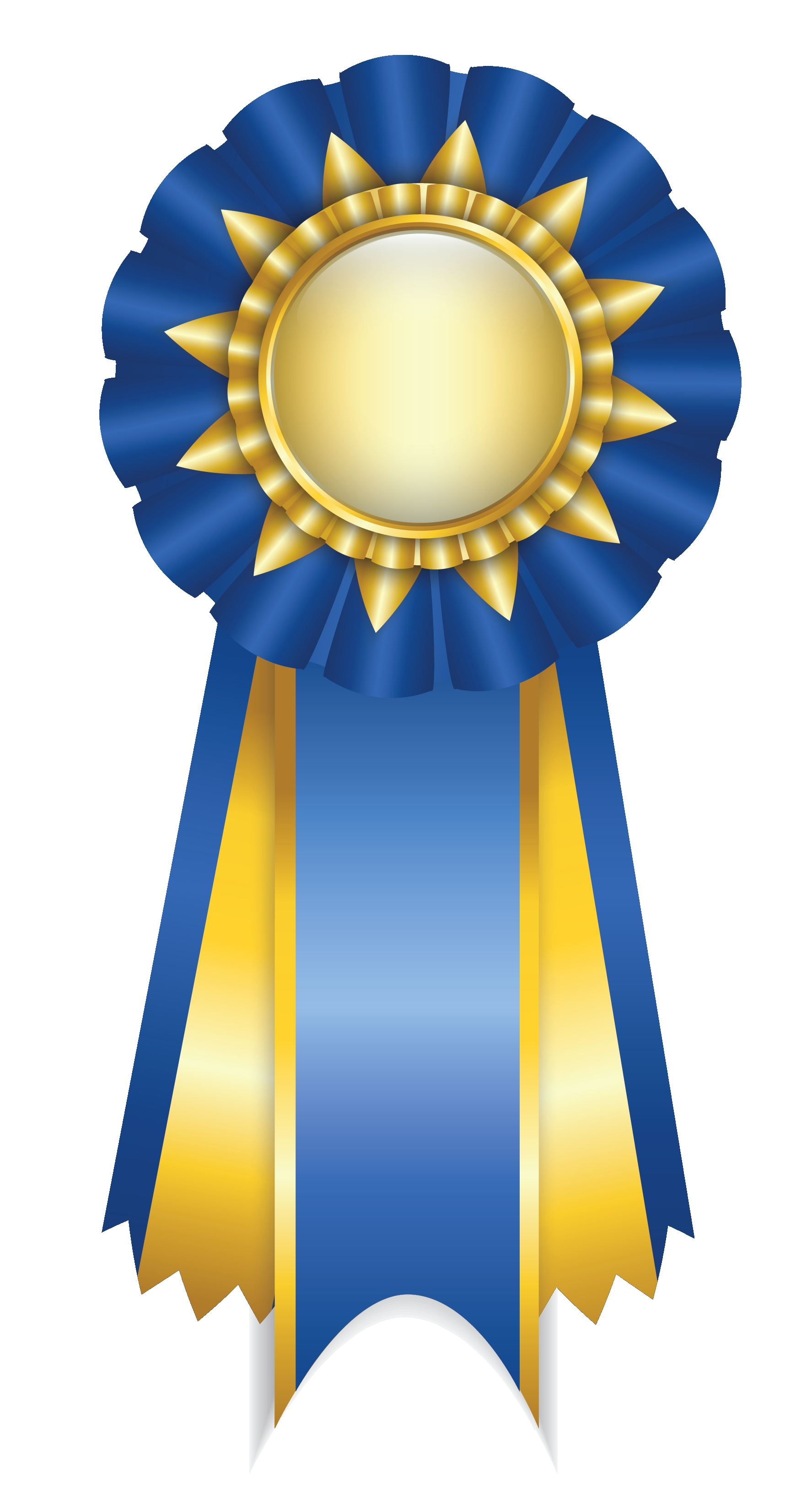 Award clipart. Best of gallery digital