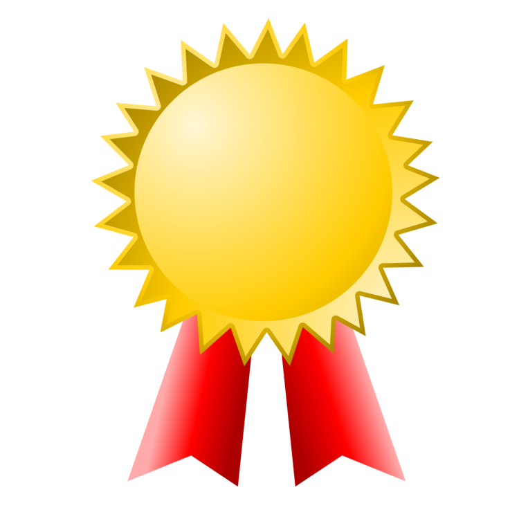 Award clipart certificate. Borders and frames computer