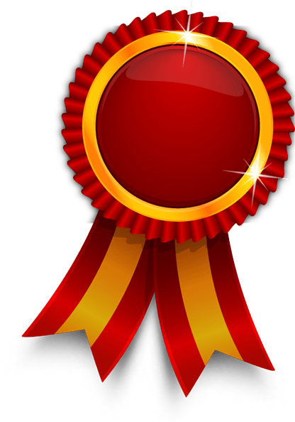 Award ribbon png. Collection of clipart