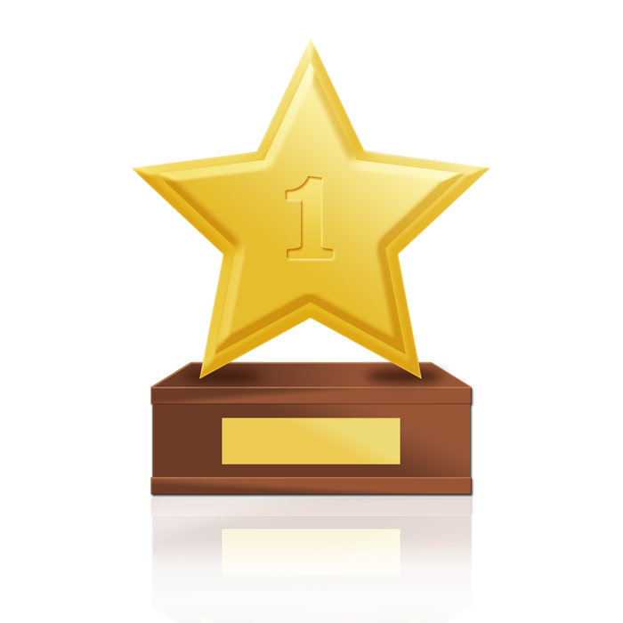 Award transparent year. Image administrator of the