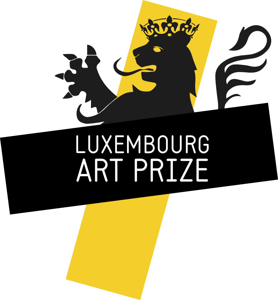 Award transparent artist. Call for submissions luxembourg