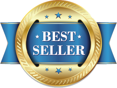 Award transparent best seller. Selling authors academy