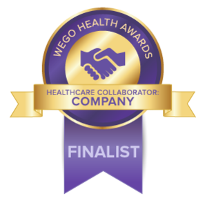 Award transparent health. Participants of the th