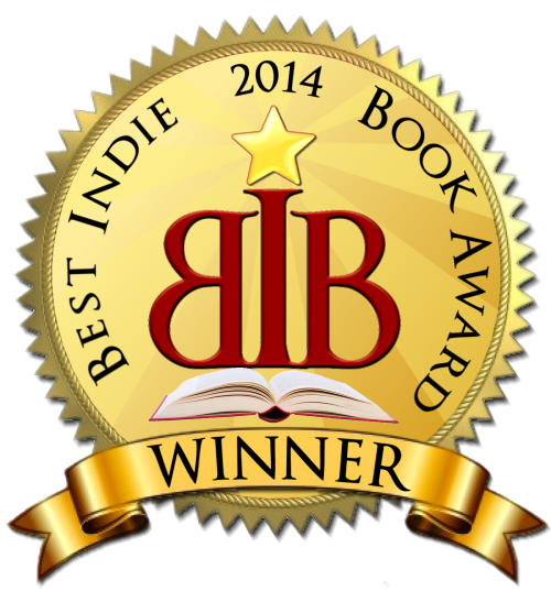 Award transparent official. Best indie book
