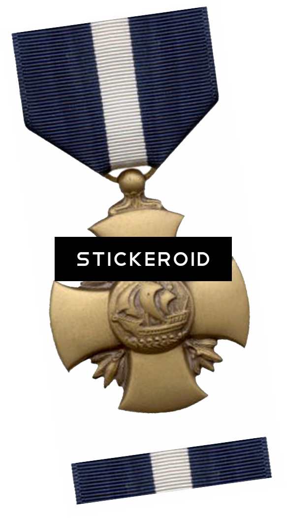 Award transparent official. Background png military
