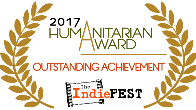 Award transparent outstanding achievement. In the name of
