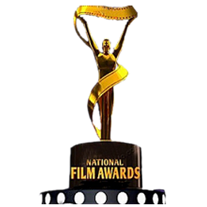 Award transparent real. Out of the filmfare