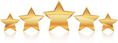 award transparent recognition