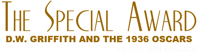 Award transparent special. The a play by