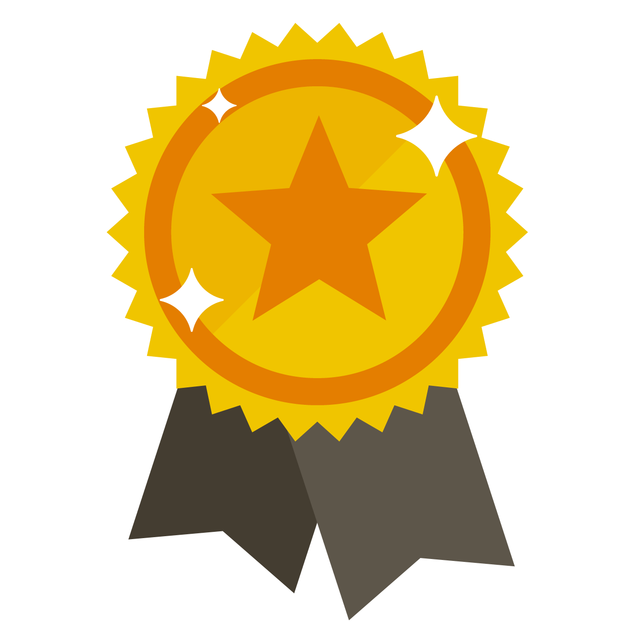 First clipart award winning. Ribbon aexis