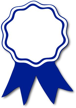 Last of clipart. Free employee award cliparts